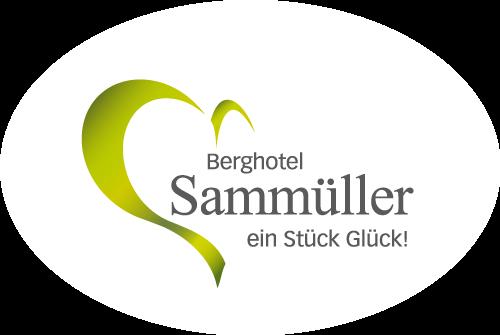 Berghotel Sammüller
